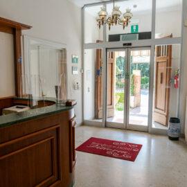 Albergo-Residence-Vittoria-Tirrenia-2