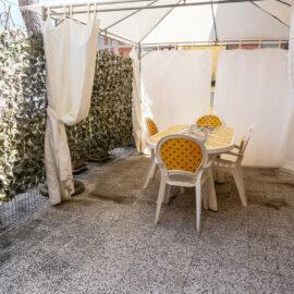 Albergo-Residence Vittoria Tirrenia