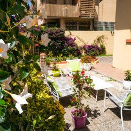 Albergo-Residence-Vittoria-Tirrenia-9