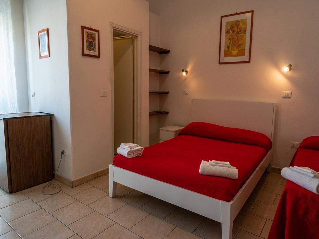 """""""Hotel Vittoria Tirrenia"""""""