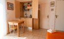 Albergo Residence Vittoria-209