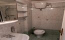 Albergo Residence Vittoria-240