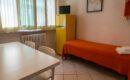 Albergo Residence Vittoria-81