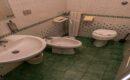 Albergo Residence Vittoria-85
