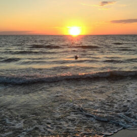 tirrenia-spiaggia